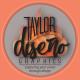 Taylor Diseño Graphics logo