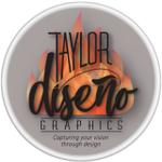 Taylor Diseño Graphics profile image.