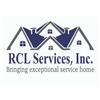 RCL Services of Colorado, Inc. profile image