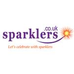 Sparklers and Fireworks LTD profile image.