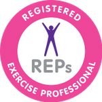 Live Well Pilates  profile image.