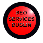 Seo Services Dublin profile image.