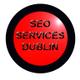Seo Services Dublin logo