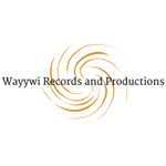 Wayywi Records and Productions profile image.