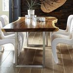 Haven Furniture & Design profile image.