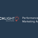 Searchlight Solutions profile image.