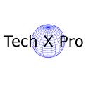 Tech X Pro profile image.