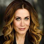 Deborah L Kerbel Toronto Commercial & Corporate Event Planner profile image.