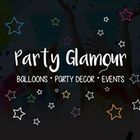 Party Glamour Boutique