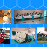 SmithFit House, Muskoka's DIY Event Planning & Catering profile image.