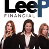 LeeP Financial Limited profile image