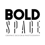 Bold Space Design and Photography profile image.