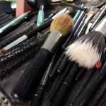 Make-up N More, LLC profile image.