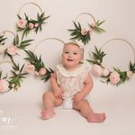 Lauren McCormick Photography profile image.