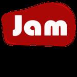 JamRock Design profile image.