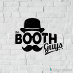 the Booth Guys profile image.