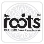 The Roots Lifestyle Centre profile image.
