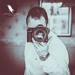 Steve Elliot photography profile image.