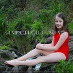 Gemino Photography profile image.