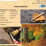 DUNLAP & SONS ROOFING, INC. profile image.
