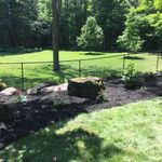 Gardens Simply Done profile image.