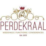 Perdekraal Wedding Venue profile image.