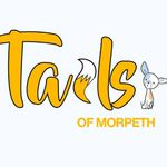 tails of morpeth profile image.