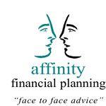 Affinity Financial Planning Ltd profile image.