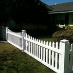 Socal  Fencing Solution profile image.