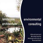 Interdesign Landscape Architects profile image.