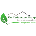 The Cerfontaine Group Landscape Specialists profile image.