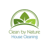 Clean by Nature House Cleaning Services profile image
