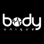 Body Unique profile image.