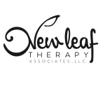 Sole Proprietor with New Leaf Therapy Associates, LLC/JDM Counseling Services, LLC profile image.