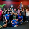 Metahuman Fitness profile image