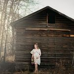 The Meadow House Photography profile image.