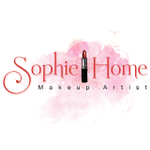 Sophie Home Makeup profile image.