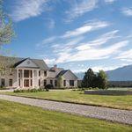 Cherry Creek Estate profile image.