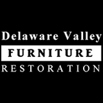 Delaware Valley Restoration profile image.