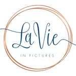LaVie In Pictures profile image.