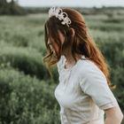 Witness Wedding & Lifestyle Photography logo