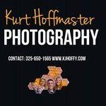 Kurt Hoffmaster Photography profile image.