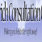 Woodrich consultation center profile image.