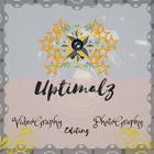 Uptimalz Imagery & VideoGraphingz