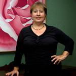 Jana Design Interiors profile image.