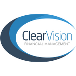 Clear Vision Financial Management Ltd profile image.