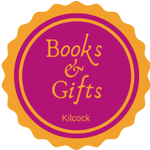 Books and Gifts, Florist profile image.