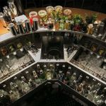Ultimate Bartending and Bar Source Consulting profile image.