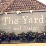 The Yard Florist Clontarf profile image.