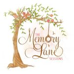 The Memory Lane Sessions profile image.